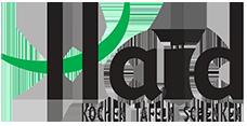 Haid Mindelheim | KOCHEN – TAFELN – SCHENKEN